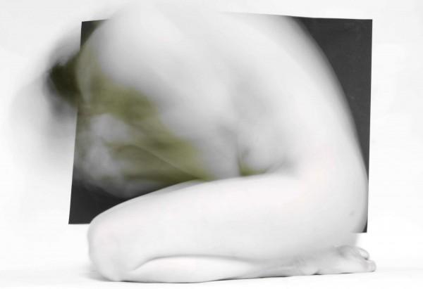 DSC_0621-v1